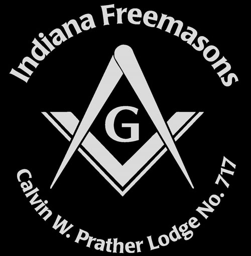 Building Masonic Fellowship and Fraternity